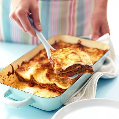 lasagna-cheese