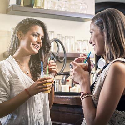 friend-diet-advice