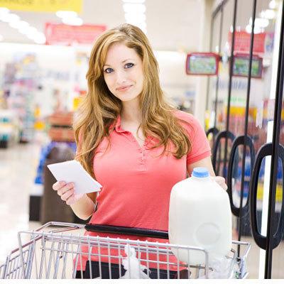 gallon-milk-shopping
