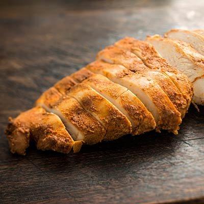 lean-meat-chicken