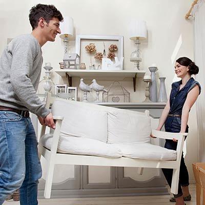 move-furniture