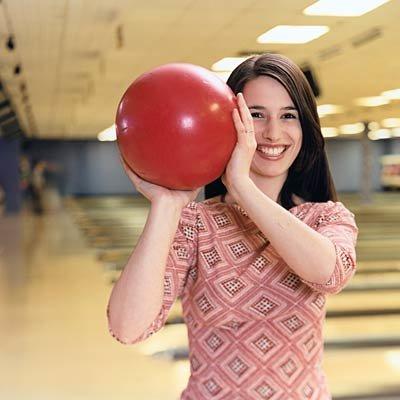 strike-out-bowling