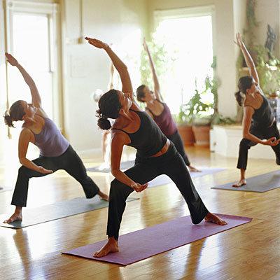 yoga-class-weight-loss