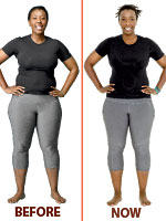 fgw-weight-loss-tips