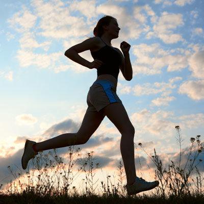 get-intense-runing