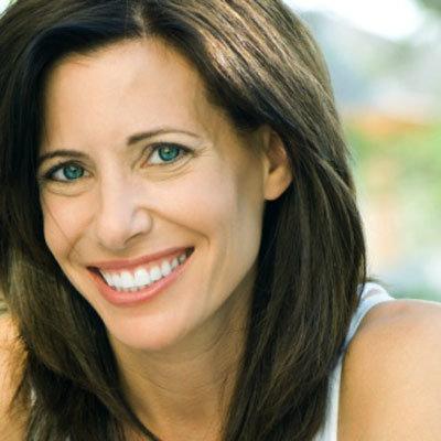 40s-woman-smile