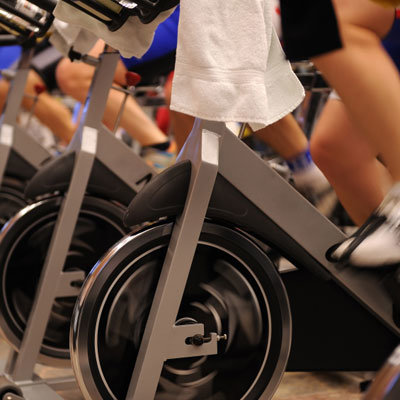 spinning-class-workouts