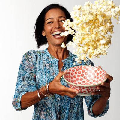 snack-fiber-popcorn
