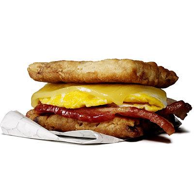 grab-go-breakfast