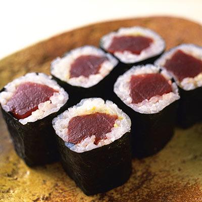 tuna-roll-healthy