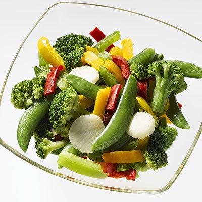 bowl-mix-veg