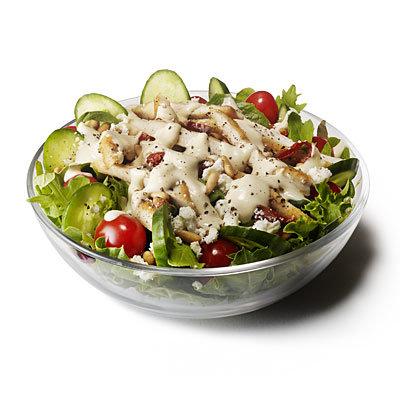cobb-salad-hummus