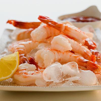light-shrimp-cocktail