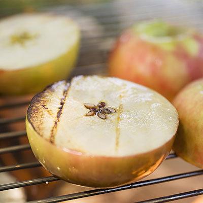 grill-apple