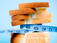 carblovers-diet-thin