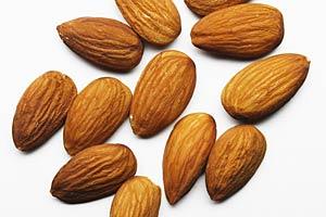diet-dont-almonds