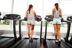 diet-dont-gym