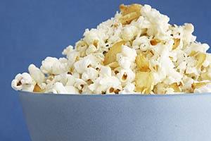 diet-dont-popcorn