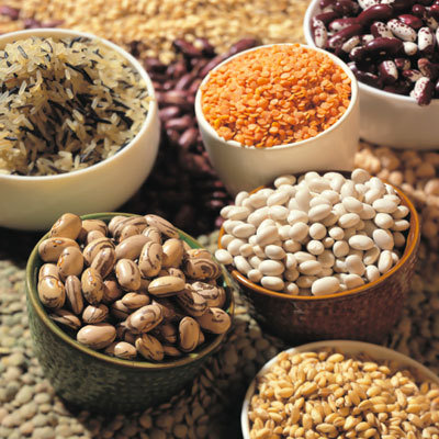 grocery-shopping-diet-grains