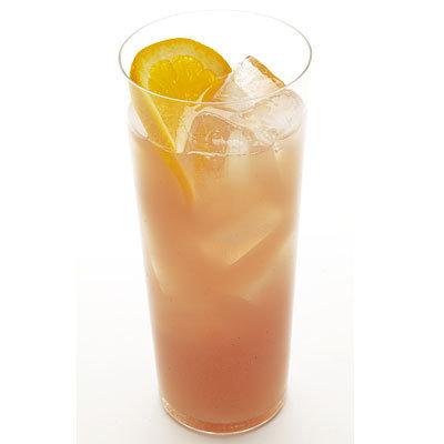 cranberry-ginger-jazz