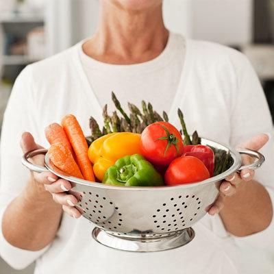 secret-vegetables