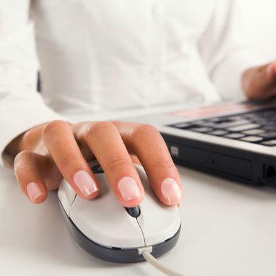 bp-mouse-keyboard