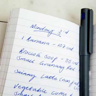 meal-plan-write