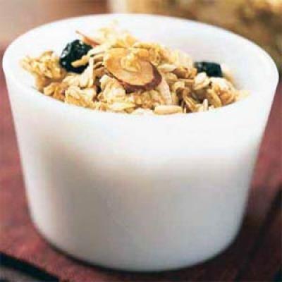 wholesome-morning-granola