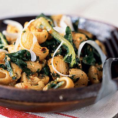 whole-wheat-pasta