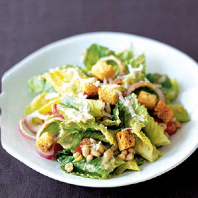 creamy-caesar-salad