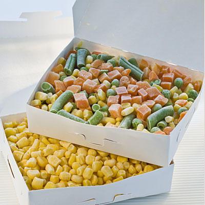 frozen-veggie-boxes