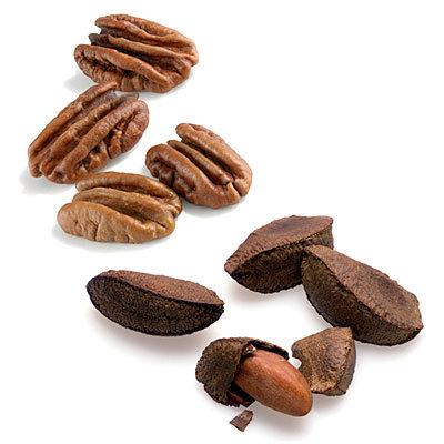 brasil-nuts-pecans