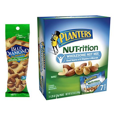best-snack-packaging-nuts
