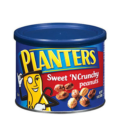 worst-nuts-your-sweet-tooth