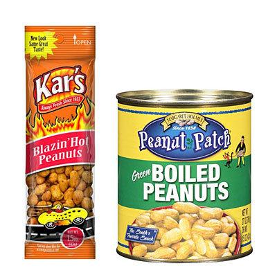 worst-nuts-salt-craving