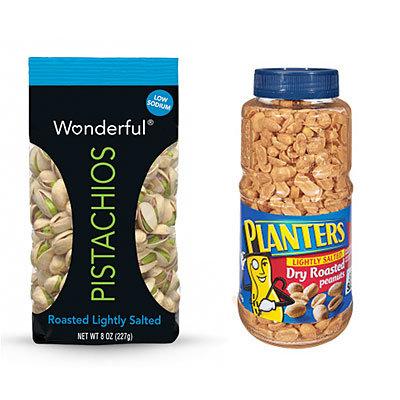 best-nuts-salt-craving