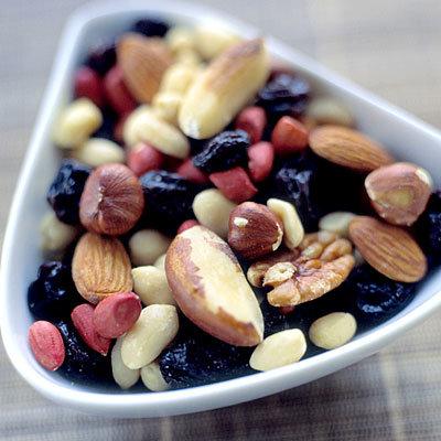 raw-nuts-best