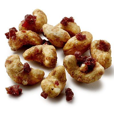 craisin-coated-cashews