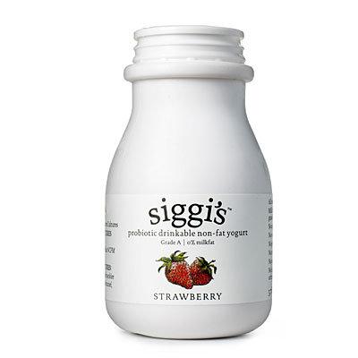 siggis-sipping-yogurt