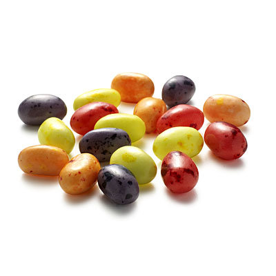 colorful-jelly-beans