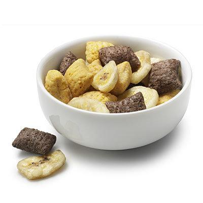 puffins-banana-cereal