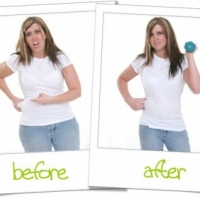 Losing Belly Fat Fast For Women