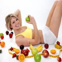 What Is The Best Way To Lose Stomach Fat?