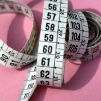How to Lose Weight And Drop A Dress Size Quickly