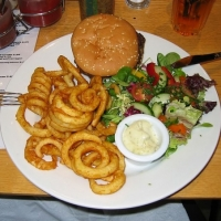 Healthy Diets for Weight Loss - Know How