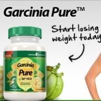 Garcinia Cambogia Ways to Efficiently Drop Weight