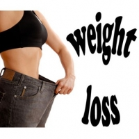 Maintain Your Success In Weight Loss