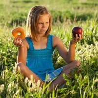 Childhood Obesity Facts