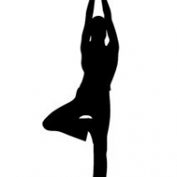 Toning Exercises for Women