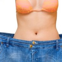 How Much Weight Can You Lose In Two Weeks?
